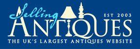 Sellingantiques Ltd