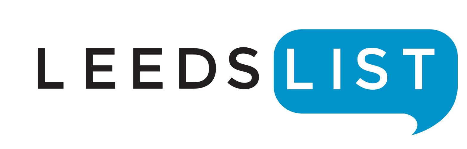 Leeds-List
