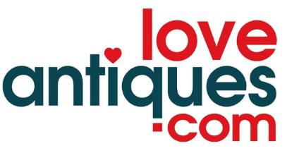 LoveAntiques